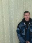 Petr, 54, Vinnytsya