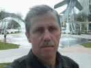 Petr, 54 - Just Me Photography 9