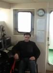 Igor igor, 49, Bataysk