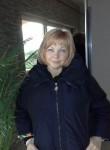 irina, 64  , Bar