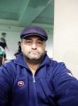alisher, 48  , Samarqand