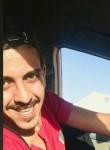 عبدالله, 20  , Amman