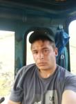 Ruslan, 29  , Baykalovo