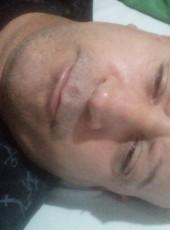 Marcos, 40, Brazil, Matao
