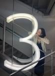 kwanehan, 26  , Guangzhou