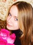 Oksana, 39  , Ufa