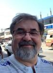 Roger, 49, Bucharest