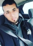 Redouane, 26  , Oujda
