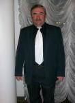 Sergey, 65  , Suzëmka
