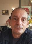 Mollo, 61  , Legnano