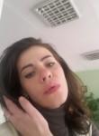 Лина, 37  , Berdyansk