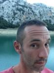 Cyril, 38  , Mont-de-Marsan