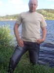 Yaroslav, 45  , Verkhnjaja Sysert