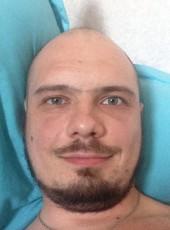 Tyema, 32, Russia, Volgograd
