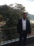 Sanju, 46  , Delhi