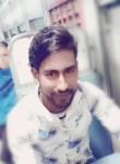 Sa, 66  , Ghaziabad