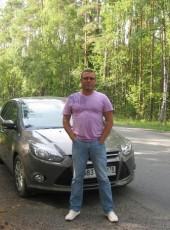 Валерий, 54, Россия, Санкт-Петербург