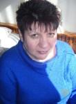 Оля, 56  , Darmstadt