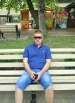 Sanyek, 33, Tolyatti