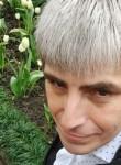 Aleksandr, 37  , Segezha