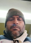 Sanjeevkumar, 44  , Meerut