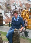 Elena, 55  , Gomel