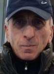 Tariel, 51  , Krakow