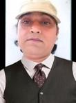 MR., 40  , Ludhiana