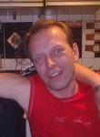 Сергей, 52 года, Ковров