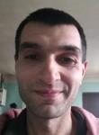 Sos, 37  , Yerevan