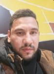 sofiano, 35  , Bagnolet