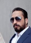 Khurram, 31  , Jhelum