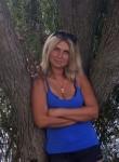 iyanemira, 44, Nemyriv