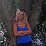 iyanemira, 43  , Nemyriv