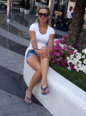 iyanemira, 44, Ukraine, Nemyriv