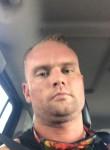 Tyson, 29 лет, Brisbane