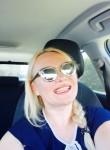 Rita, 39  , Benalmadena