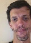 John, 36  , Mansfield