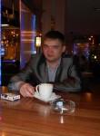 Andrey, 36, Cherepovets