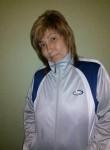 Svetlana, 56  , Zaporizhzhya