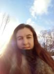 Svetlana , 35, Vitebsk