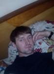 Vadim, 30  , Kemerovo