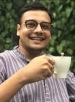 Ayon , 36  , Ahmedabad