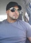Jose, 43  , Ponce