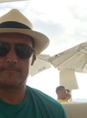 Alex, 45, Spain, Vilanova i la Geltru