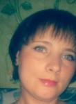 Katerina, 40  , Novopokrovskaya