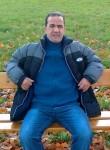 TAHER, 55  , Benghazi