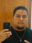 Oscar, 31  , Kernersville