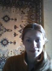 Yuliya, 38, Belarus, Minsk