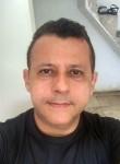 Guto, 50  , Belem (Para)
